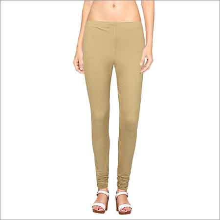 Ladies Strectable Leggings