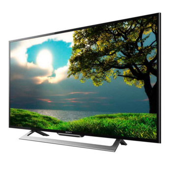 Samsung 42 Inch LED TV