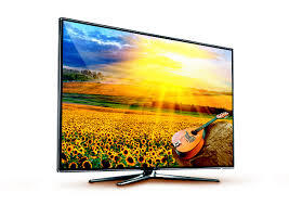 Onida 55 Inch LED TV