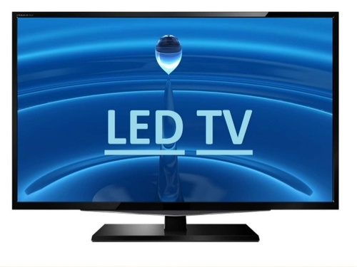 Videocon LED 40 Inch TV