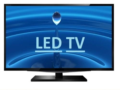 Videocon LED 40 Inch TV