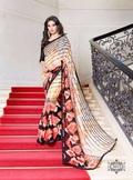Cheap sarees online india