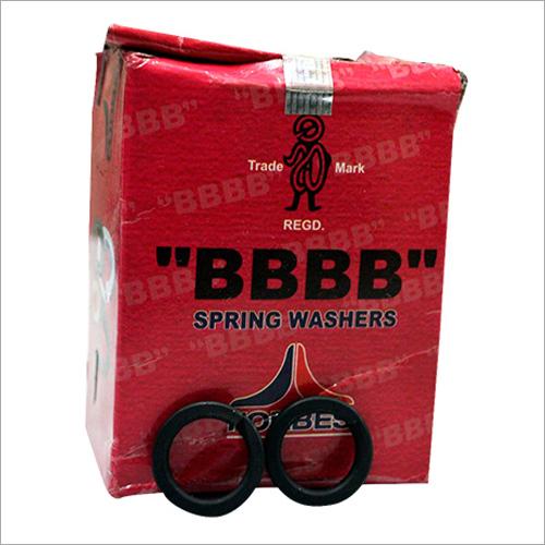 Spring Washer