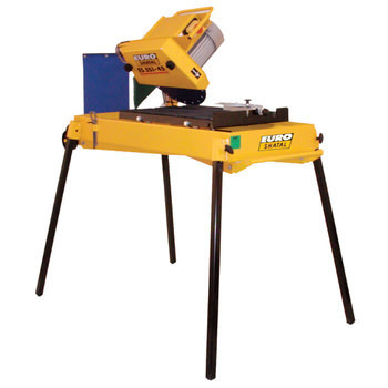 Bricks and Tile Saws - TS351-45