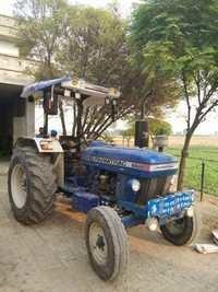 farmtrac tractor - Wholesalers, Suppliers of farmtrac tractor , India