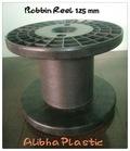 Copper Wire Winding Drum