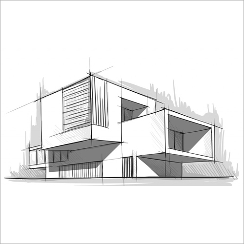 Architectural Card Printing Services