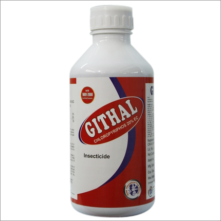 Githal Insecticide