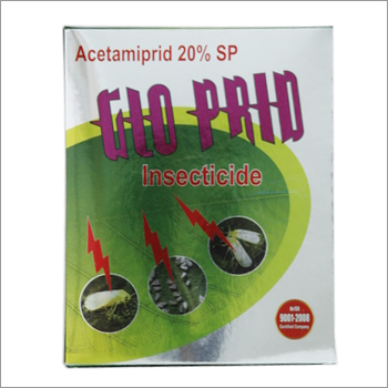 Natural Insecticide