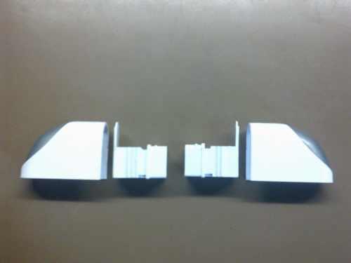 Slim Minolta Brackets T5