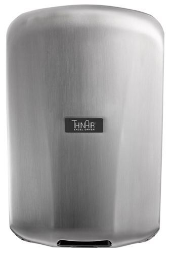 Xlerator Hand Dryer (TA-SB)
