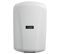Xlerator Thin Air Hand Dryer