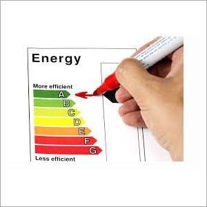 Energy Saving Solutions