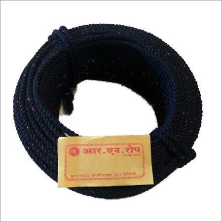 5 MM Denim Rope