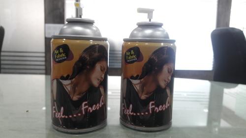 Air Freshener Refill
