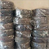 Multi Coil Polyester Rope