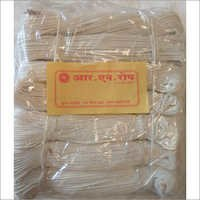 5mm Resham Rope