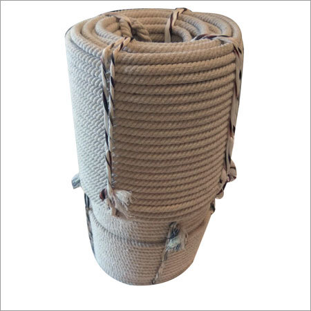 5MM to 30MM Cotton Rope