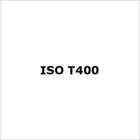Iso T400