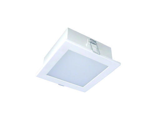 Downlights Vega Eeco (SQ)