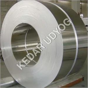 Aluminum Coil Tape