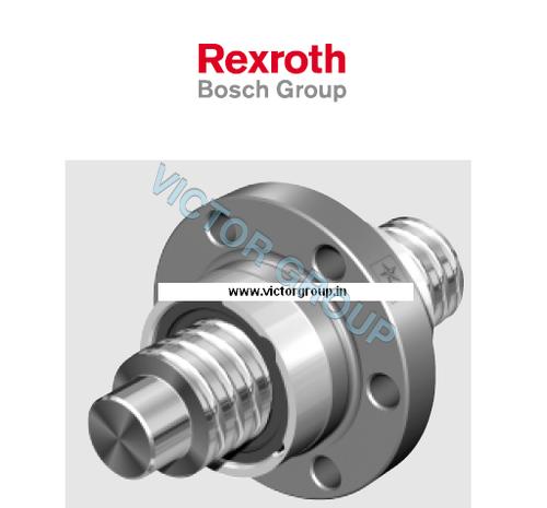 Rexroth R 150234041