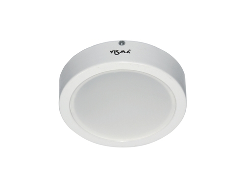 Downlight Surface Canopus 6w