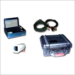 Apparatus For Determining