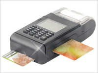 Digital Transaction Terminal Device