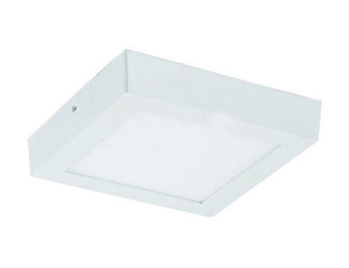 Downlight Surface Canopus Slim