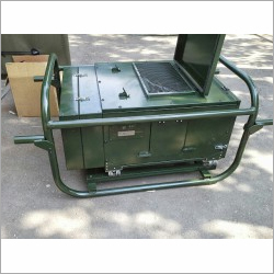 Conditioner Portable