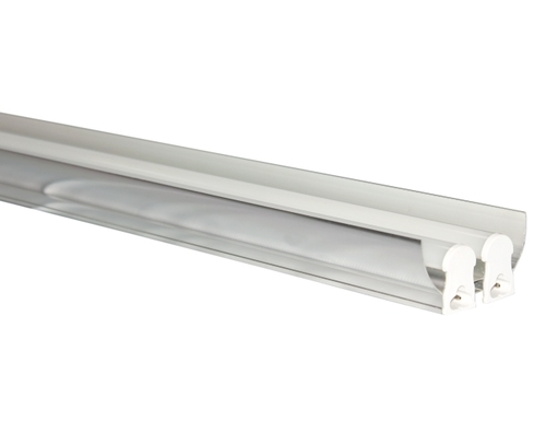 Industrial Light Box Fixture 218W