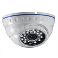 36 IR Dome Camera