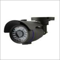 36 IR Bullet Camera