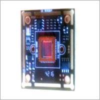 All CCTV PCB