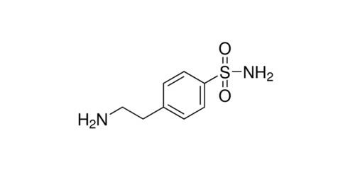 4-(2-Aminoethyl)Benzenesulfonamide