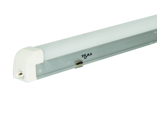 Commercial Light Regulas 12w