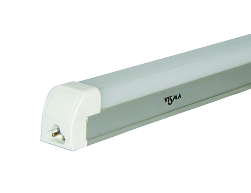 Commercial Light Regulas 22w