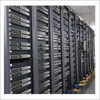Refurbished Data Storage Servers