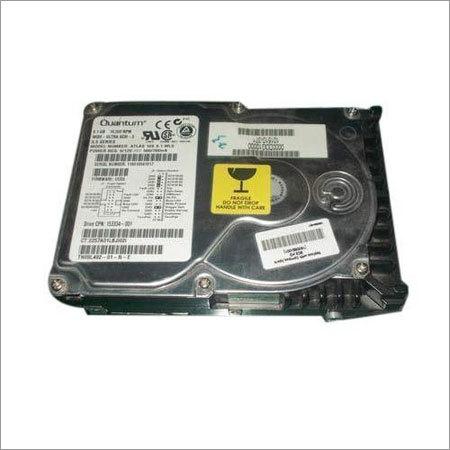 Used Server Hard Drive