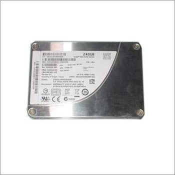 Refurbished Hard Drive