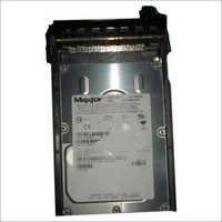 Portable Server Hard Drive