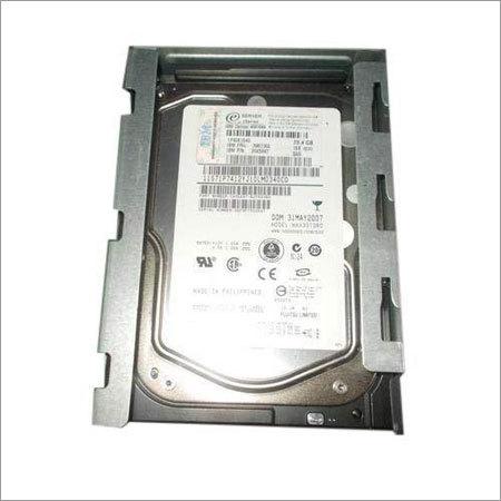 Internal Server Hard Drive