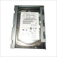 External Server Hard Drive