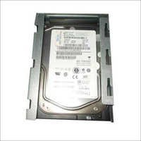 Internal Server Hard Drive
