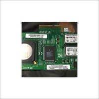 4G lS Card