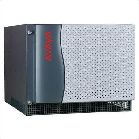 Avaya G650 Refurbished Data Server