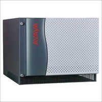 Avaya G650 Refurbished Data Server