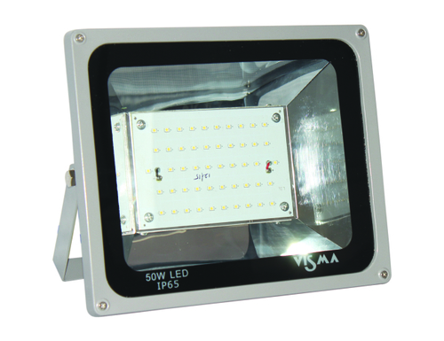 Outdoor Flood Lights 50w(SMD)