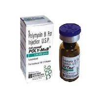 Polymyxin Poly-MxB